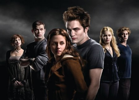 twilight-cast